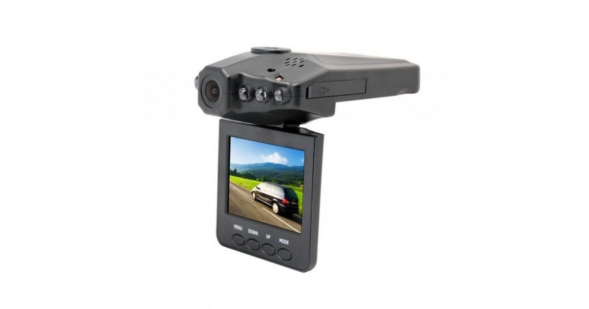 Авторегистратор hd dvr настройки как подключить видео регистратор к автомобилю